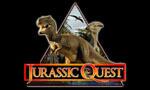 JurassicQuestTHUMB1