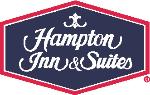 Hampton Logo Thumbnail.jpg
