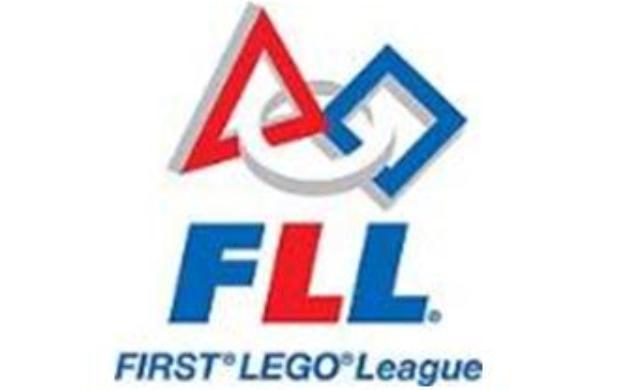 Lego Thumb.jpg