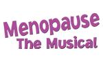 MENOPAUSEfinalTHUMB