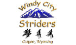 WindyCityStridersTHUMB