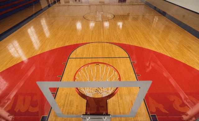 basketballhoop.png