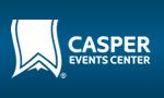 Casper Thumb