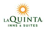 logo_laQuinta.jpg