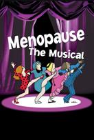 menopausethumb