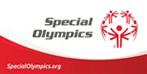 specialolympicsthumb.jpg