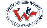 WHSAA Thumb
